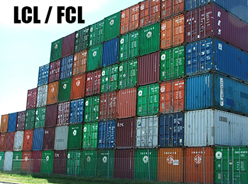 LCL / FCL